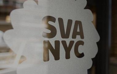 纽约视觉艺术学院艺术留学辅导