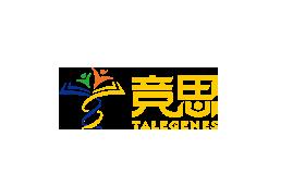 竞思教育北京校区