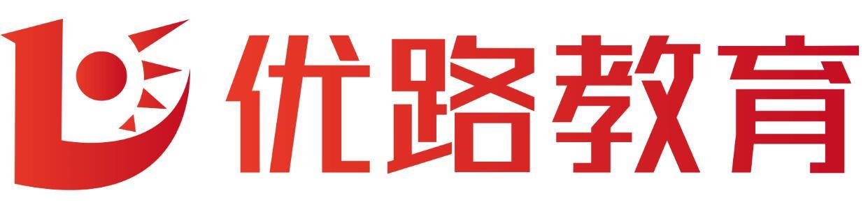 辽宁健康管理师培训学校