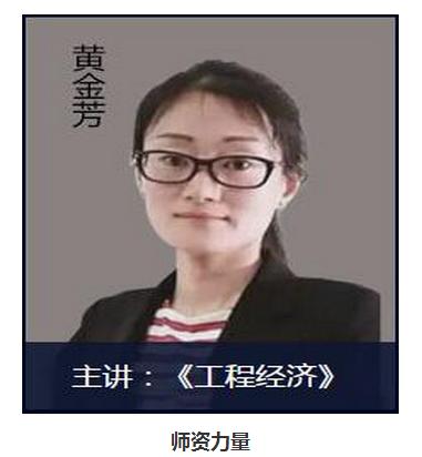 南昌优路教育