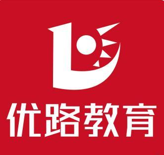 河南郑州优路健康管理师培训学校