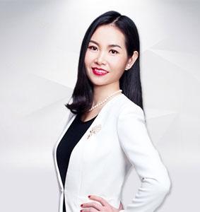 人际沟通培训班老师-凌燕华