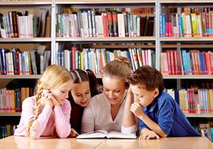 美拓 |  做好幼小衔接,帮孩子快人一步适应小学生活