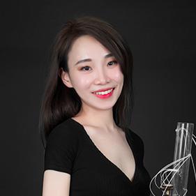 建筑设计作品集辅导老师-Tina Xu