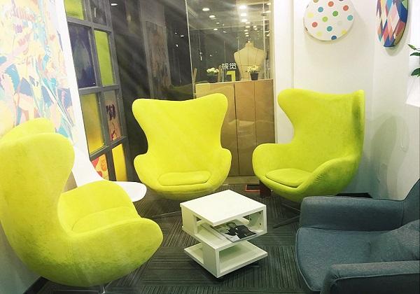 室内设计作品集辅导中心