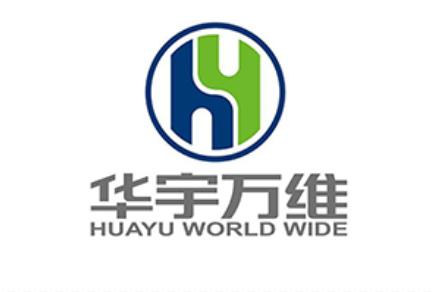 北京華宇萬維維修技能培訓學校