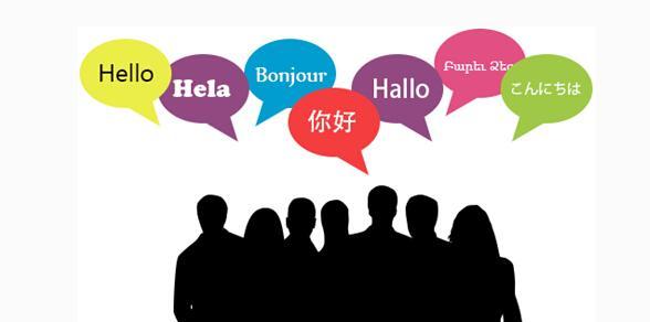 韩语等级提升培训课程1
