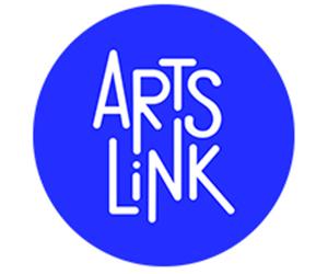 杭州Artslink零创国际艺术留学