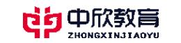 郑州中欣教育学历提升培训中心