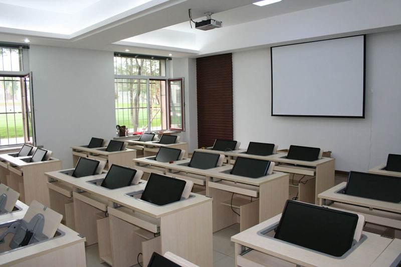 上海会计培训机构