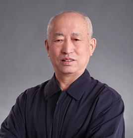 赵达夫-考研数学辅导老师