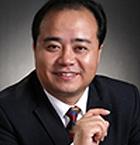陈永生-法律硕士专科课辅导老师