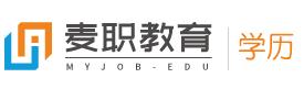 宁波麦职学历培训学校