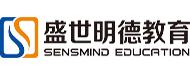 廣州明德學歷提升機構