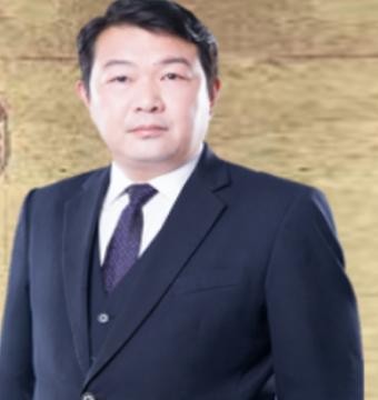 邵光辉老师