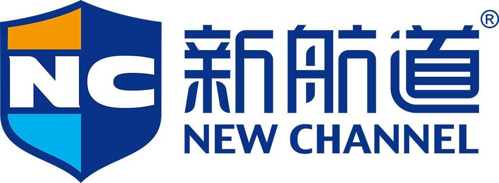 郑州中原区雅思托福培训学校