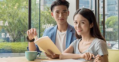 北京美联实用英语口语--精选课Selective Course