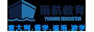 广州语航意大利语留学机构