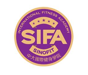 中大国际健身学院-济南校区