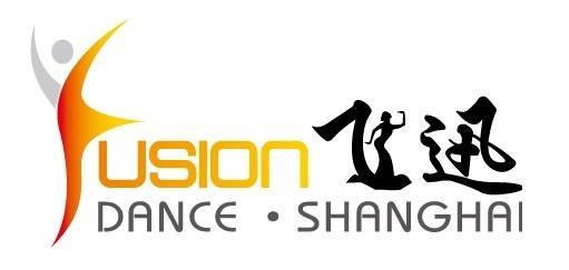 上海飞迅舞蹈培训