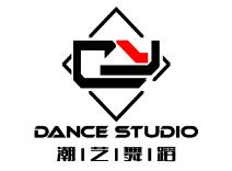 广州潮艺华翎舞蹈学院