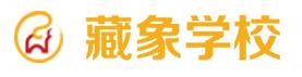 北京藏象教育