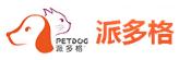 上海派多格宠物美容培训学校