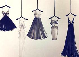 服装设计专业班