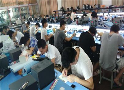 杭州手機電腦全能班