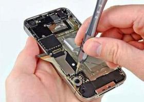 手機芯片級維修班
