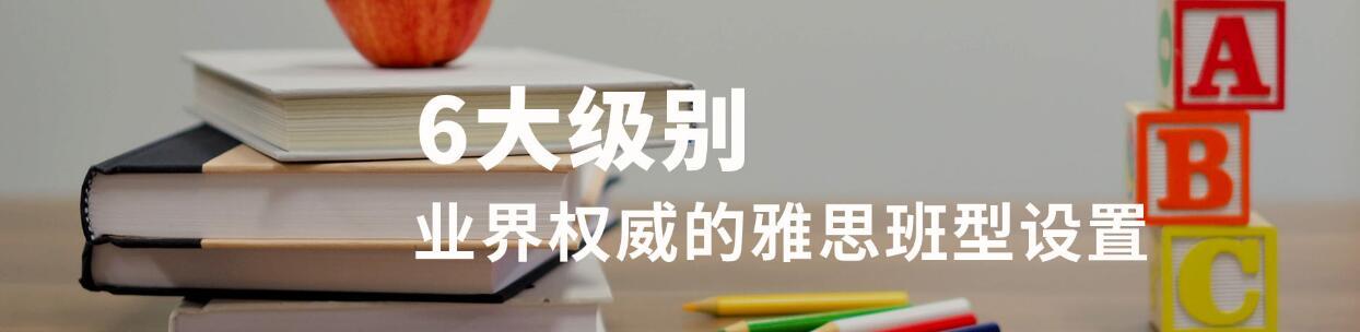 洛阳环球雅思托福培训学校