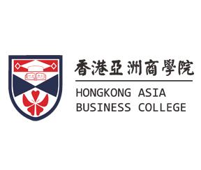 长沙亚商学院MBA培训