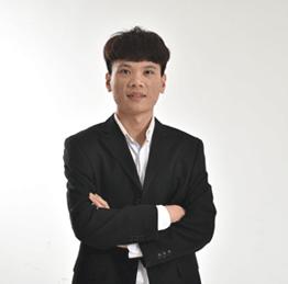 刘田木 中级会计职称