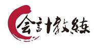 杭州会计培训教学环境
