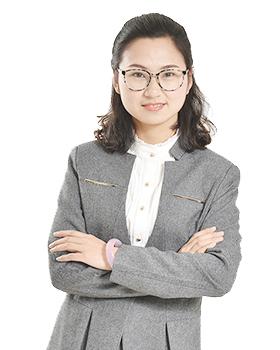 杨南-财会硕士