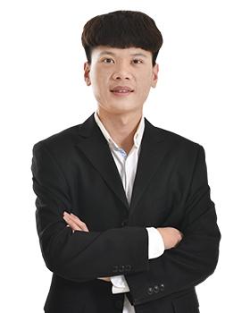 刘田木-中级会计师