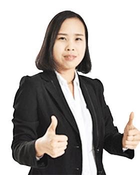 胡雪媛-中级会计师