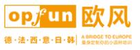 南京欧风日语培训中心