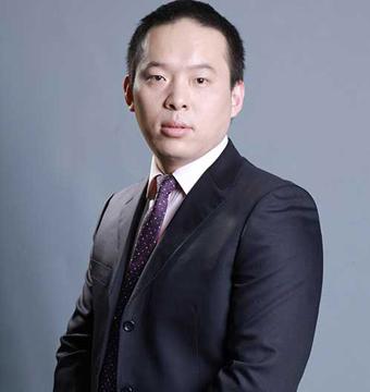 趙棟-大數據教研總監