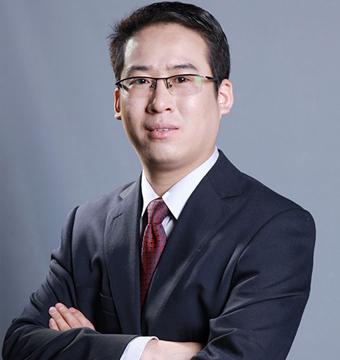 周華飛-Python教研總監