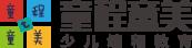 洛阳洛龙区少儿机器人编程培训学校