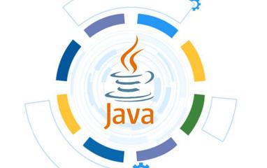 Java设计培训