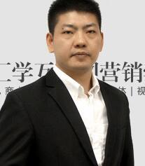汇学创始人:倪林峰