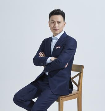 朱一鸣老师