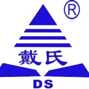 广安市补习辅导班