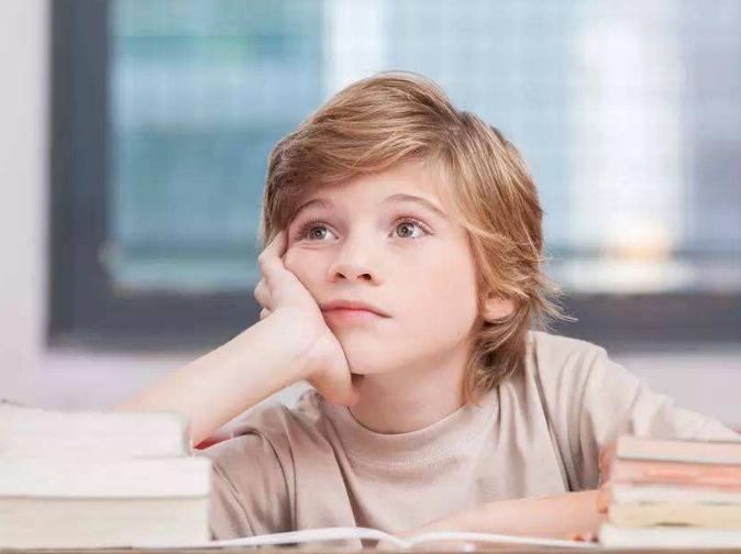 儿童情绪管理课程