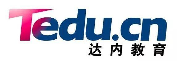南京达内IT培训学校