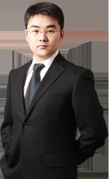 Anthony Tao