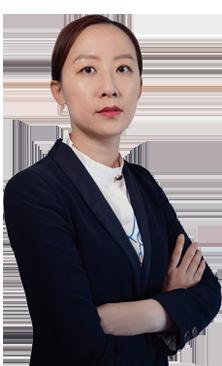 Vivian Ren