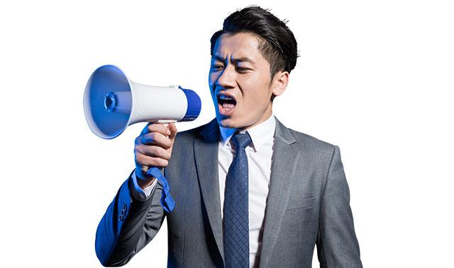 怎样才能说话不口吃呢,四招教你轻松来化解